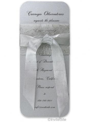 Coyeas Blog Tree Stump Wedding Centerpiece Ideas Albuquerque Out Door Wedding Reception